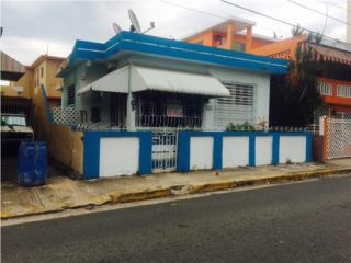Villa Plamera 3hab-1ba�o $99k