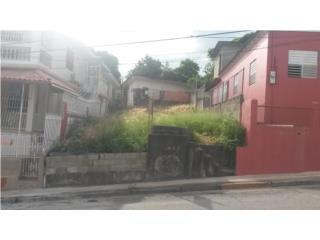 Bo. Pueblo, Calle Julian Collazo Rivera