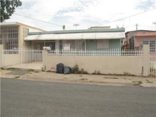 Casa Victor Rojas II, 3h, 2b