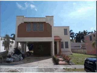 Mansiones de Coamo OFERTA!!!