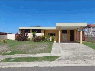 Villas de la Bahia APROVECHA!!!