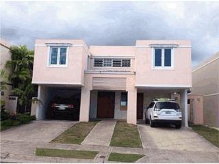 Villas del Laurel APROVECHA!!
