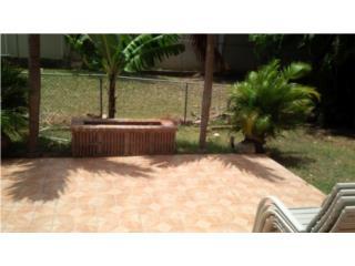 Garden Apartment @ Camino Real