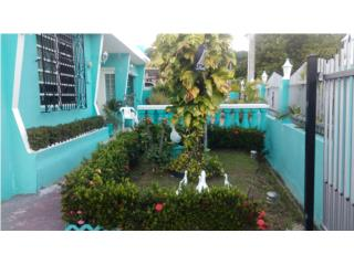 Comunidad Aguas Claras, Ceiba