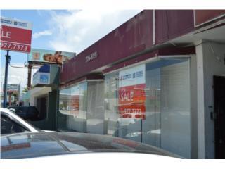 3,411 SF Villamar Property For Sale