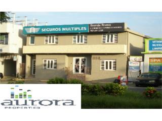 ¡Gran Oportunidad! Puerto Nuevo (9)