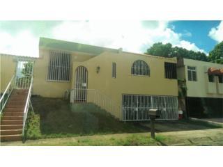 Mansiones de Carolina REBAJADA!!