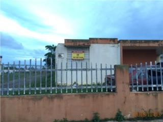 BO ISLOTE INT VILLA MARITZA CARR 681 KM 6.2