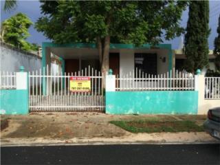 URB VISTAS DE CAMUY G16 (5)