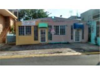 GANGA LEVITTOWN 7MA'COMERCIAL $107K