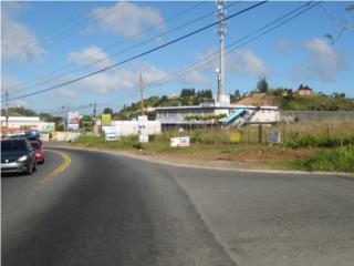 Solar Comercial Caguas La Sierra PR-172