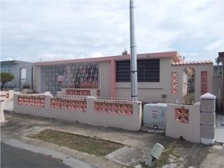 SE VENDE EN ALTURAS DE RIO GRANDE