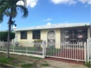 GANGA ALTURAS DE FLAMBOYAN $115K