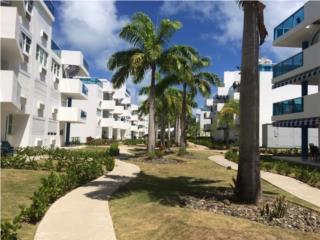 Apto.  Costamar Beach Villege West, Apt 401