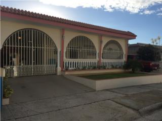 Urb. Santa Juanita 3h/1b