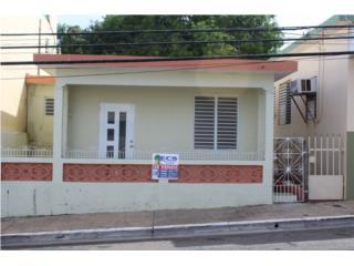 Residencia 3C/1B Sector Marina