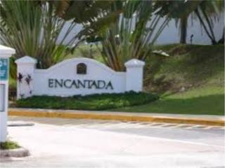 VARIAS UNIDADES REPOSEIDAS @ ENCANTADA FHA