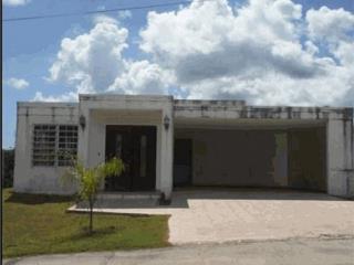 Urb. Mansiones de Manatiales #6