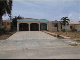 Hacienda El Para�so