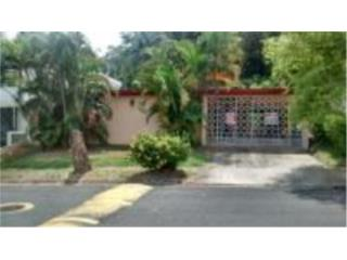 CROWN HILLS 5HAB-3BAÑO 942 MTS $160K