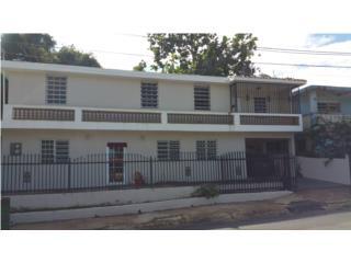 Urb. Villa Caliz, Caguas