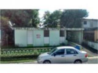 GANGA LEVITTOWN 3HAB-1BA�O $75K