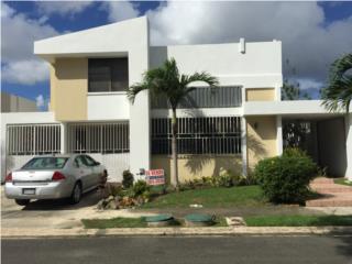 Estancias de San Fernando, 4H/2.5B, Piscina,