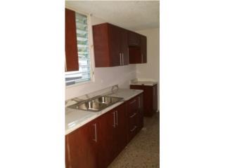 Villa Marina/420mts/Remodelada/Gabinetes nuevos
