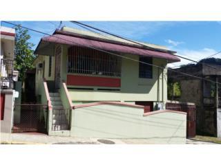 Tremenda Oportunidad $120k por 2 casas