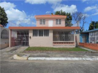 Villa Contesa 2 niveles $112,500