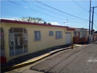 Loma Del Viento $75,000 2hab 2ban