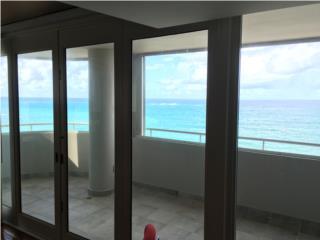 Kings Court Playa - Beach Front