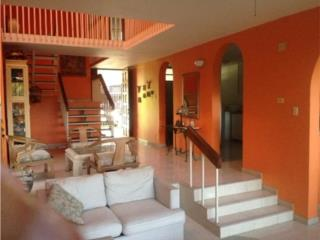 Parkville Court, TH, 3 y 2.5, Guaynabo