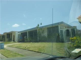 Rebajada Ciudad Universitaria 4-H  2-B,marq ext