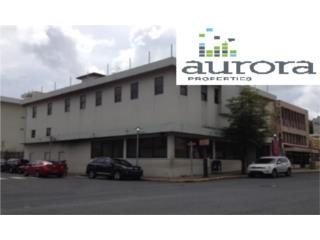 Comercial en Carolina (9) 9078 p2
