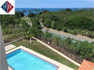 Cond. Bahia Real, Cabo Rojo