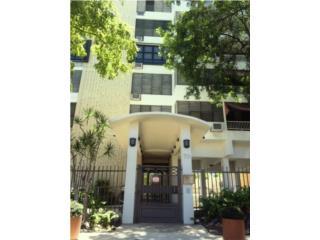 Placid Court Condominium