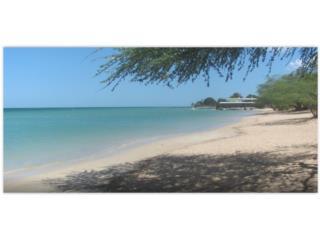 Hotel en Cabo Rojo Puerto Rico