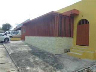 RIO PIEDRAS - URB. FAIR VIEW