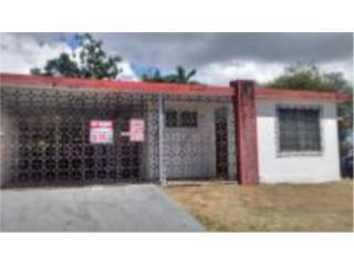 ESQUINA FOREST HILLS EXT $80K