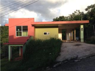 LOS PINOS CASA 3H/1B