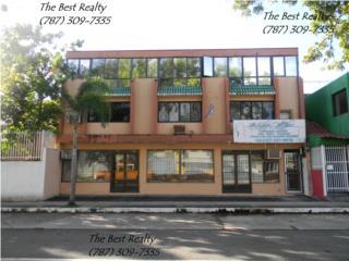 Villa Fontana - Avenida Monserrate  - Rebajado