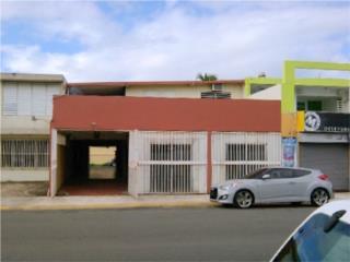 Vistas del Morro-Uso Mixto-Ave. Boulevard