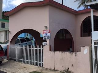 Urb. Bello Monte (Plaza Guaynabo)