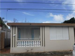 15-0305 Venta en Urb Jose H Ramirez A7