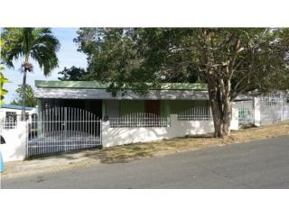 Urb. San Felipe