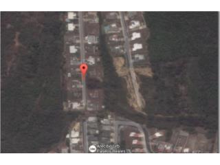 Subasta 13 & 20/feb, Solar, Vistamar Estates