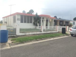 La Hacienda,3 Habitaciones,1 Baño