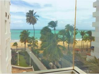 Condominio Playa Blanca