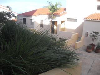 Montesol 2 Habitaciones Buen Precio.